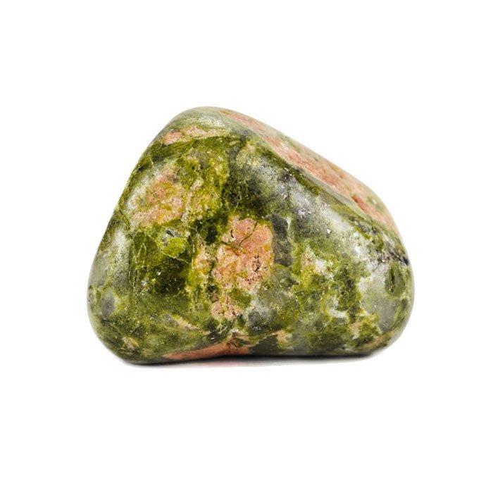 pierre unakite