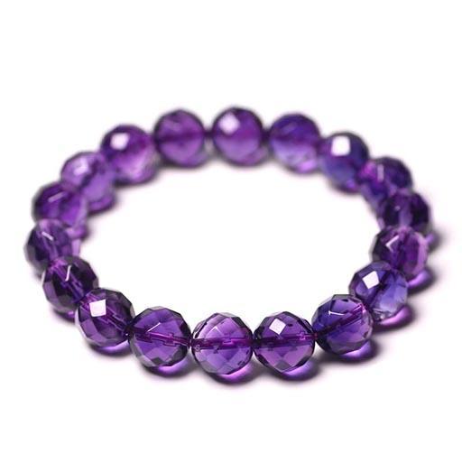Bracelets Mala 9