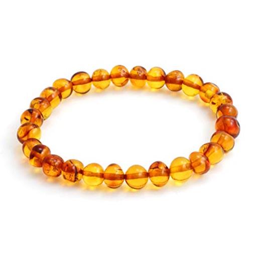 Bracelets Mala 4