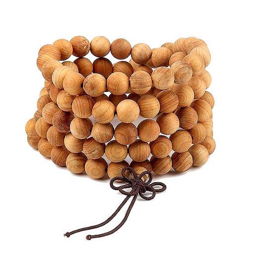 Bracelets Mala 1