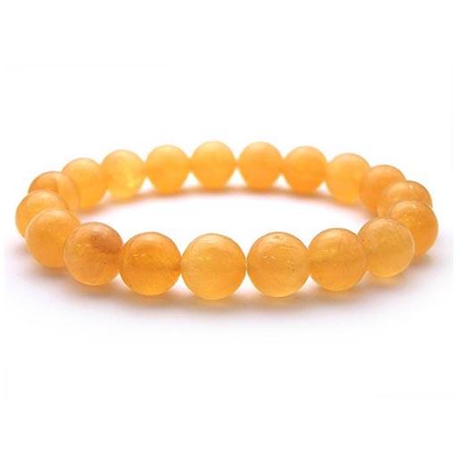 Bracelets Mala 2