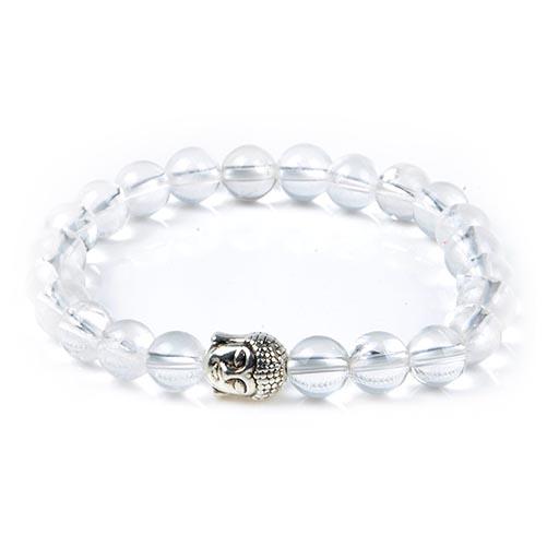 Bracelets Mala 10