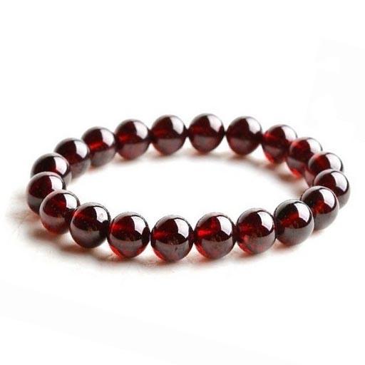 Bracelets Mala 7