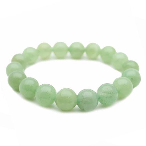 Bracelets Mala 11