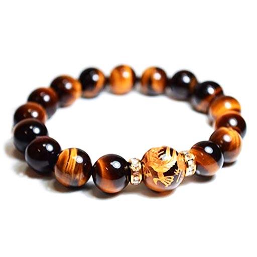 Bracelets Mala 6