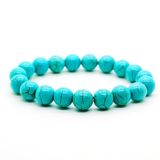 Bracelets Mala 15