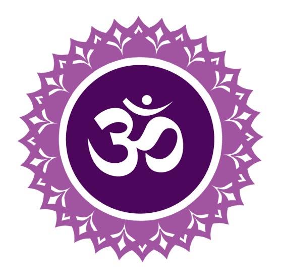 Le chakra de la couronne : signification et pouvoir 3