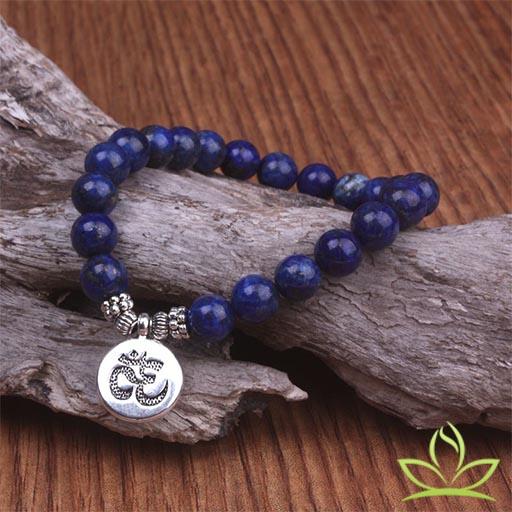 Lapis-Lazuli-Pierre-Naturelle-Karma