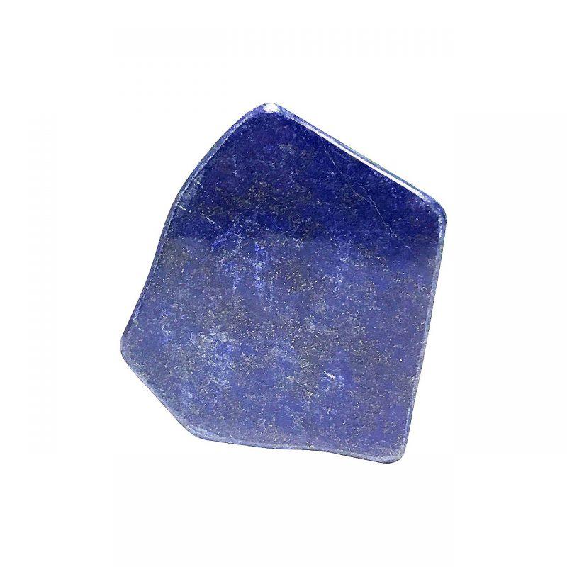Propriétés et Vertus de la Pierre en Lapis Lazuli 3