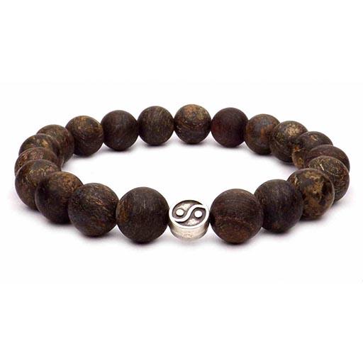 Bracelets Mala 3