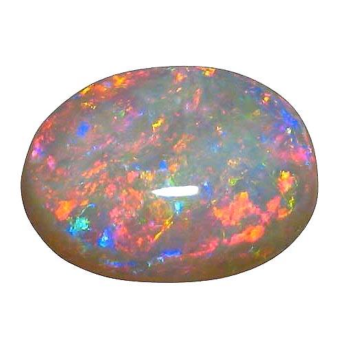 opale pierre
