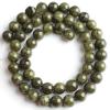 Bracelet Jade Vert Pour Homme